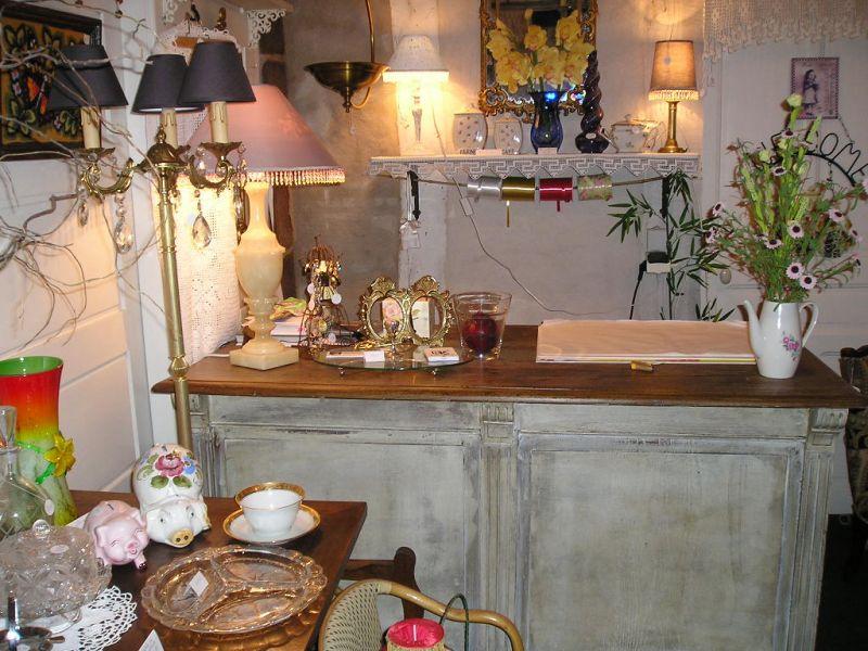 le grenier de jeanne brocante d co le grenier de jeanne vous attend pour noel. Black Bedroom Furniture Sets. Home Design Ideas